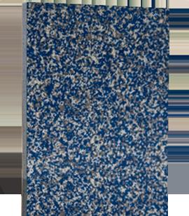 stonblend flooring