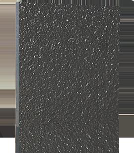 stongard waterproofing membrane