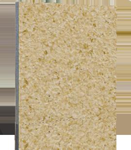 stonglaze epoxy wall glaze