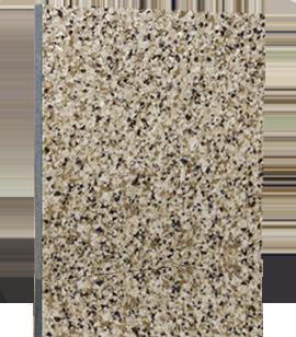 stontec mma flooring systems