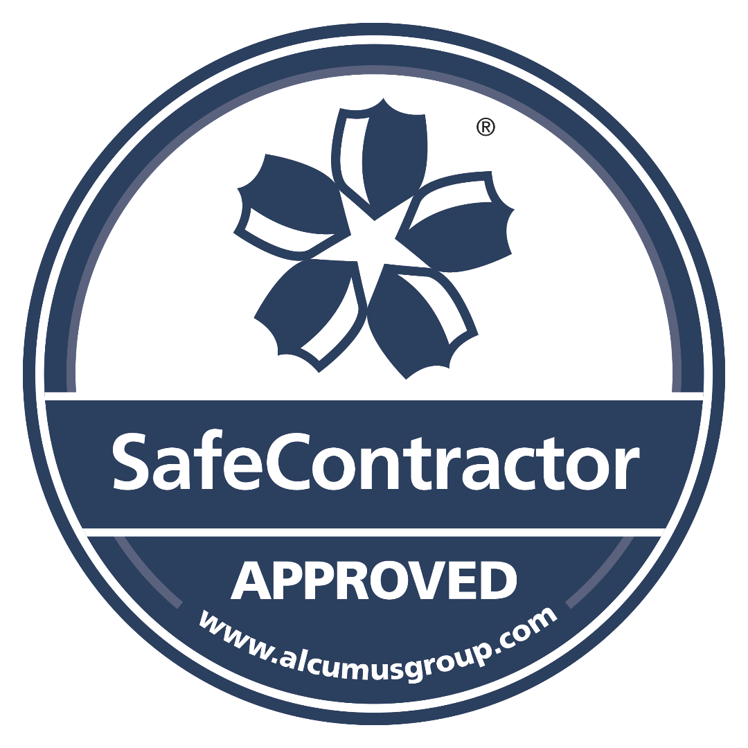 seal-transparent-safecontractor-accreditation.png