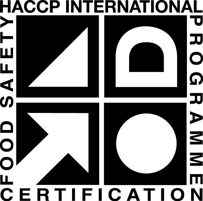 haccp int 09 cert mark black .jpg